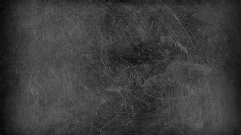 bureau pour ordinateur tableau noir fond d 39 écran hd