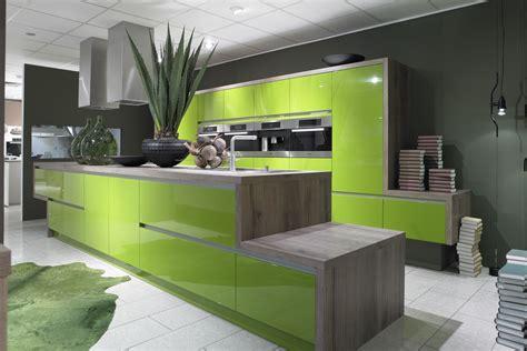 cuisine verte pomme deco cuisine verte meilleures images d 39 inspiration pour