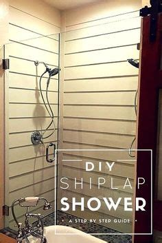 waterproof bathroom wall panels lowes toilets   lot