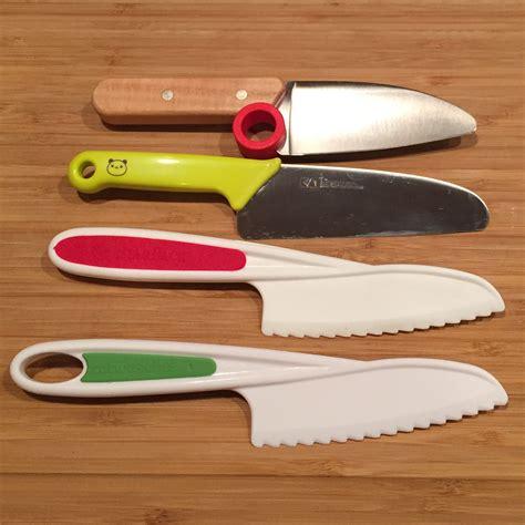 chef knife knives kitchen