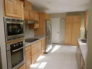kitchen 1580