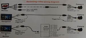 2din Dvd Usb Sd Bt Gps Navigace Igo Couvac U00ed Kamera