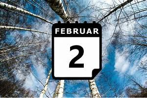 Beste Reiseziele Im Februar : urlaub im februar beste reiseziele ~ A.2002-acura-tl-radio.info Haus und Dekorationen