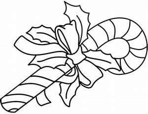 Weihnachtsmotive Schwarz Weiß : 2 kinderkonzert vorbereitungsseite education symphonikerhamburg ~ Buech-reservation.com Haus und Dekorationen