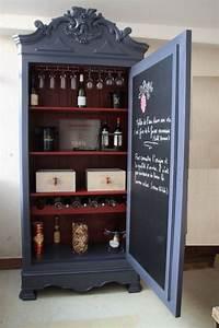 Best 25 Whisky Bar Ideas On Pinterest Man Cave Bar