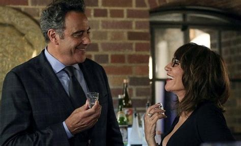 Who Is Kevin's Agent Lanie on 'This Is Us'? That's Katey Sagal
