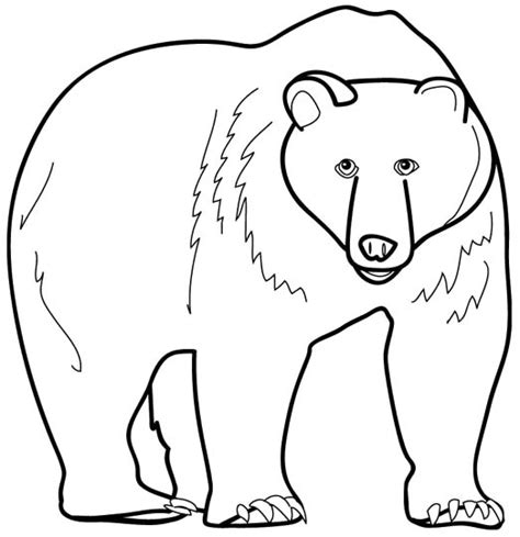 Big Coloring Pages Coloring Pages For On Coloring Pages