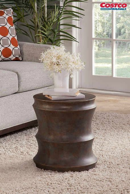 bassett end table costco 417 best what 39 s new on costco com images on pinterest