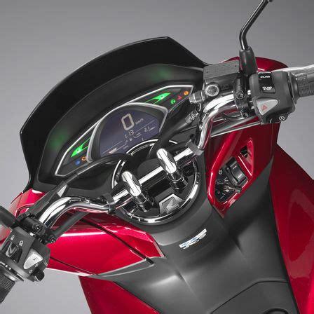 Pcx 2018 Matte by Honda Pcx125 Honda Scooters Motorcycles 125cc