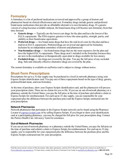 Other Interests On Resume by 100 Other Interests On Resume 10 Best Resumes Images On