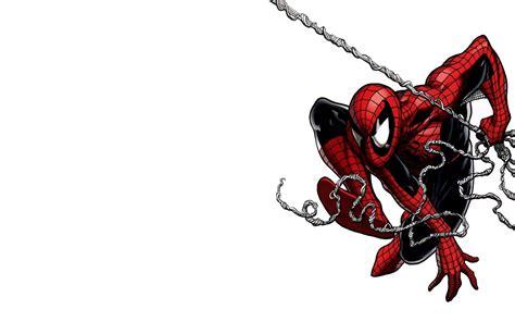 Comics Spiderman Marvel Wallpaper  Allwallpaperin #6733