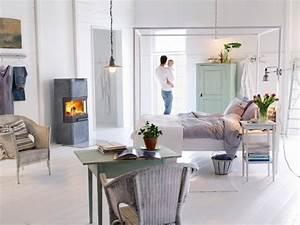 Wohnen Skandinavisch Planungswelten