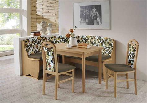 coin repas cuisine coin repas d 39 angle tina sb meubles discount