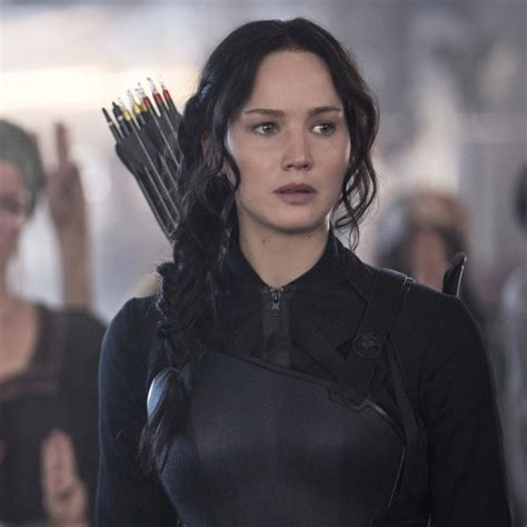 jennifer tighe actress jennifer lawrence is the highest paid actress in the world