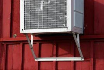 vent cover   air conditioner wall unit   winter home guides sf gate