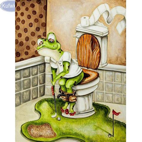 alie express diamond painting toilet aliexpress buy 5d diy diamond embroidery abstract