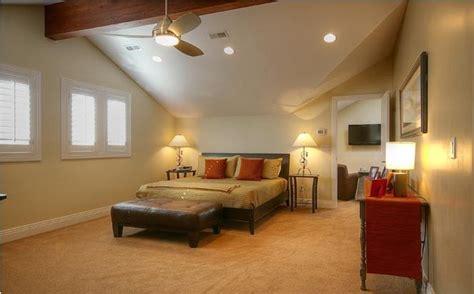 street bungalow attic master suite renovation design group