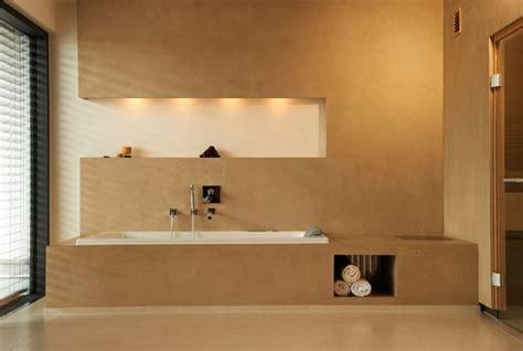 schlafzimmer ideen modern trockenbau fugenlose bad bad trockenbau badezimmer trockenbau