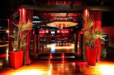 event northumbria christmas party venue in newcastle upon