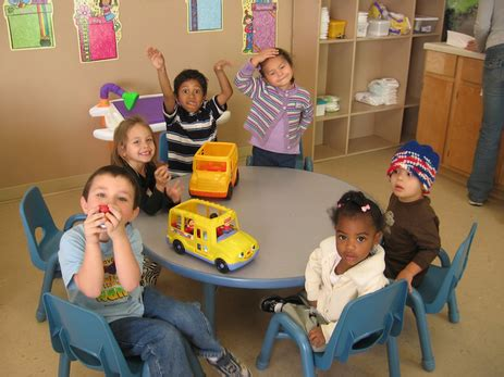 grammies daycare and learning center preschool 8030 890 | preschool in el paso grammies daycare and learning center 343e171a5a6e huge