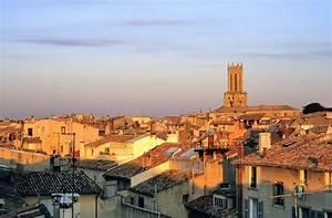 Miroiterie Aix En Provence : quels sont les meilleurs bars d 39 aix en provence ~ Premium-room.com Idées de Décoration