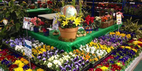 maryland garden maryland home garden show welcome to maryland s largest home garden show
