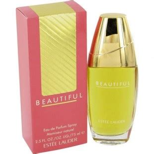 The lowest price of polo perfume in pakistan is rs. Beautiful Perfume For Women price in Pakistan at Symbios.PK