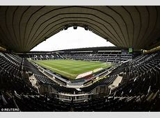 Derby County seeking compensation after Manchester United