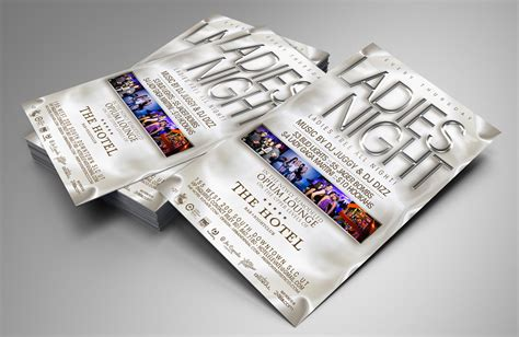 Flyers Service Near Me Business Card Templates For Driving School Avery Template Excel Monogram Wallet Mac Free Dj Visiting With Picture And Logo Creator Embossed Cards Mockup