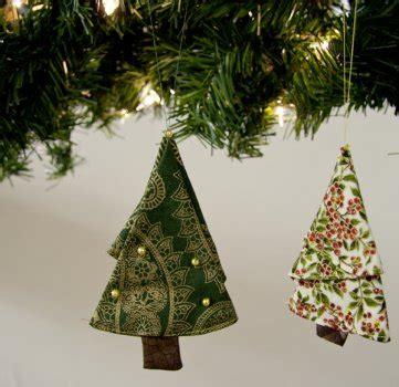 welche lichterkette für weihnachtsbaum patchworkversand handarbeitshaus gr 246 bern schnittmuster f 195 188 r alle 3 g 228 nse die normale kopf