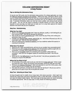 ucf college essay prompt