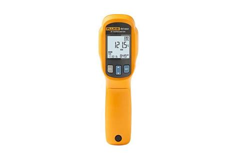 Ir Thermometer, Infrared Thermometers / Cameras