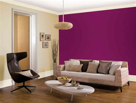 Wall Colors 2016  Gold Ochre Is The Trend Colour Par