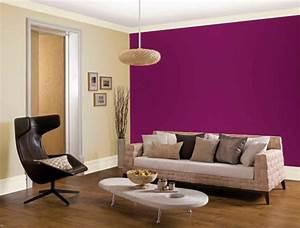 Living Colors Hue : wall colors 2016 gold ochre is the trend colour par excellence fresh design pedia ~ Eleganceandgraceweddings.com Haus und Dekorationen