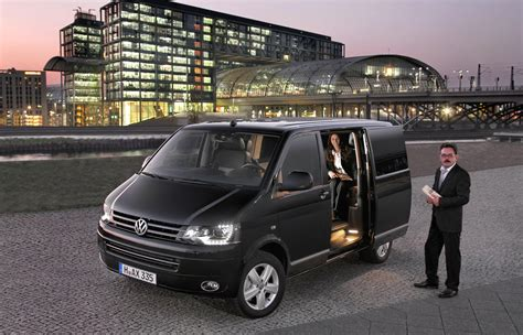volkswagen caravelle wallpapers hd hd pictures
