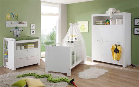 chambre contemporaine armoire enfant contemporaine blanche alexane armoire