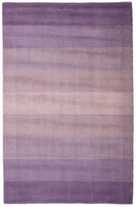 83 best area rugs images on pinterest rug features rugs for Light purple carpet