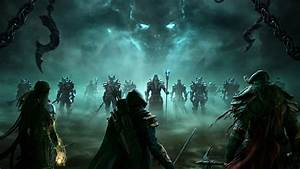 The Elder Scrolls Online Tapety Na Pulpit