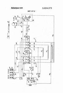 Patent Us3824373