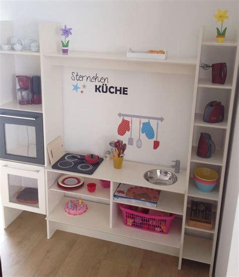 Ideen Kinderzimmer Selbstgemacht by Ikea Kinderzimmer Kinderkueche Selbstgemacht Regal