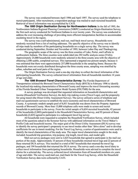 Custom essay services ltd personal statement graduate school biology phd comics dissertation defense project scope in research proposal