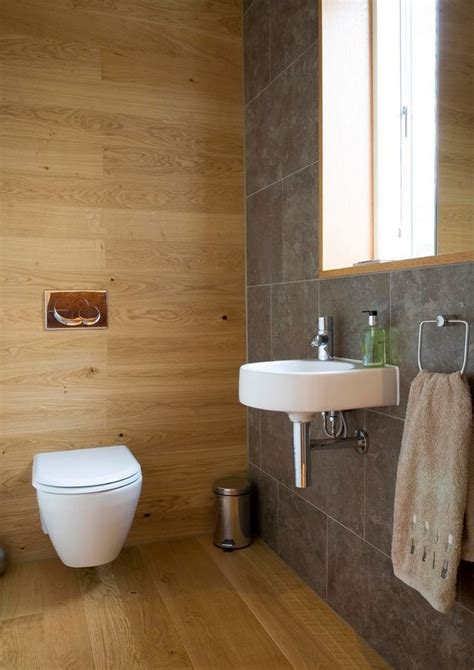 Common Bathroom Colors by 14 Best Bathroom Mood Board Images On Mood