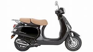 Kawasaki Roller 125 : kreidler flory classic 125 bilder und technische daten ~ Kayakingforconservation.com Haus und Dekorationen