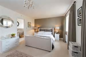 Images Houses With Bedrooms by New Show Home Showcases Work Of Renowned Interior Stylist