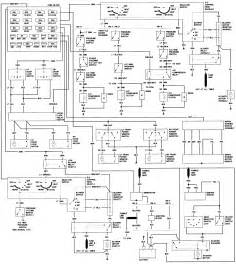 1989 camaro wiring diagram 1989 image wiring diagram watch more like 91 camaro ignition power source on 1989 camaro wiring diagram