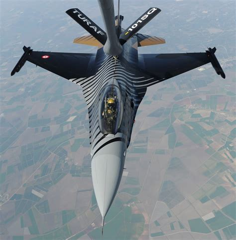 Download Wallpapers, Download 2560x1920 Army Turkey F16