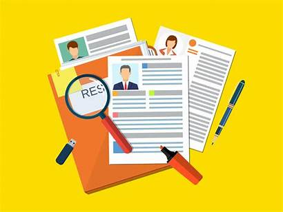Recruitment Job Consultancy Agency Why Company Recruiter
