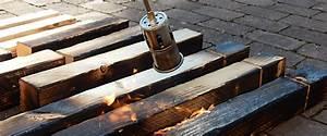 Holz Auf Alt Trimmen : aussenk che selbst bauen wokk che outdoork che ~ Michelbontemps.com Haus und Dekorationen
