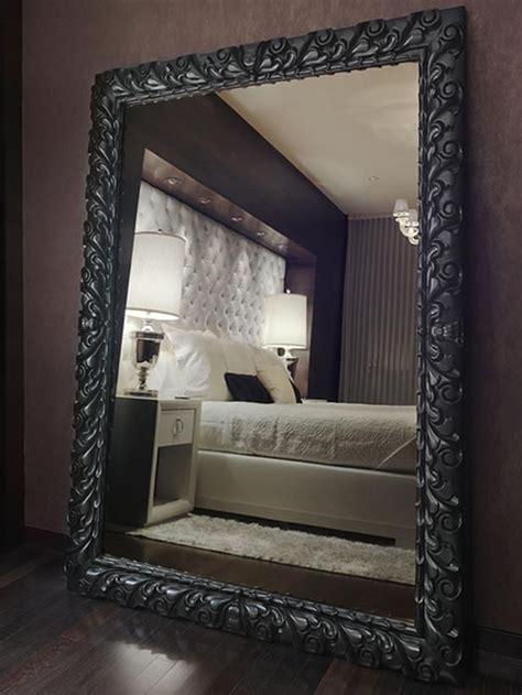 floor mirror in bedroom 17 best images about large bedroom mirrors on pinterest floor mirrors contemporary bedroom