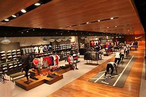 5 Bankable UX Lessons from Brick and Mortar Store Design ...
